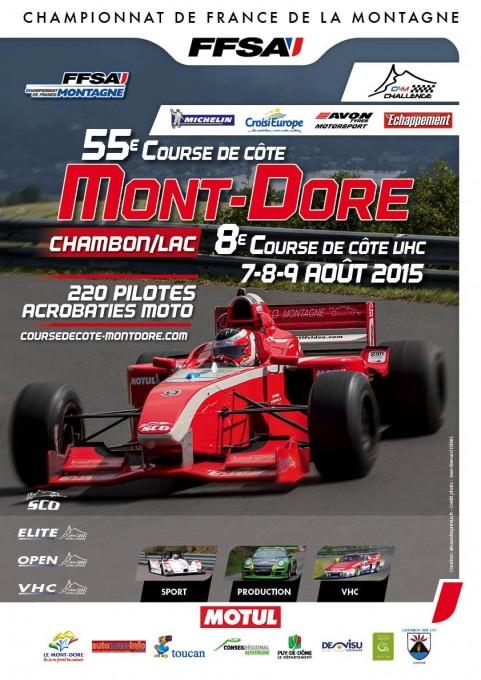MONTAGNE-2015-Le-MONT-DORE