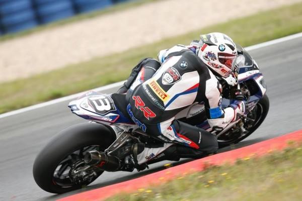 MOTO-2015-ENDIRANCE-OSCHERSLEBEN-la-BMW-Motorrad-France-Team-Penz13-decroche-le-tour-le-plus-rapide-avec-Markus-Reiterberger-en-1-26-386