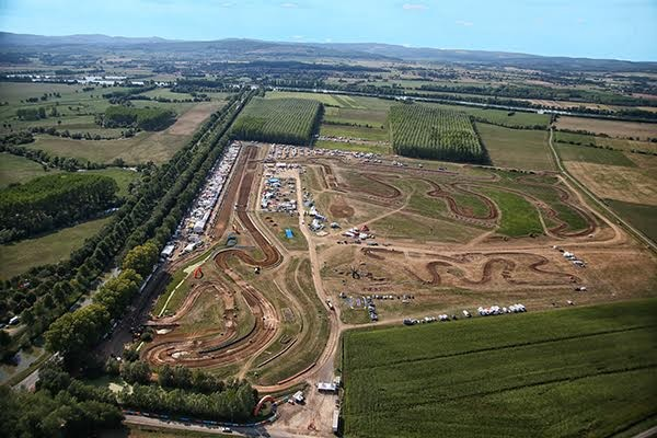QUAD-2015-Le-circuit-de-PÖNT-DE-VAUX-dans-le-departement-de-l-AIN-Photo-Gilles-VITRY