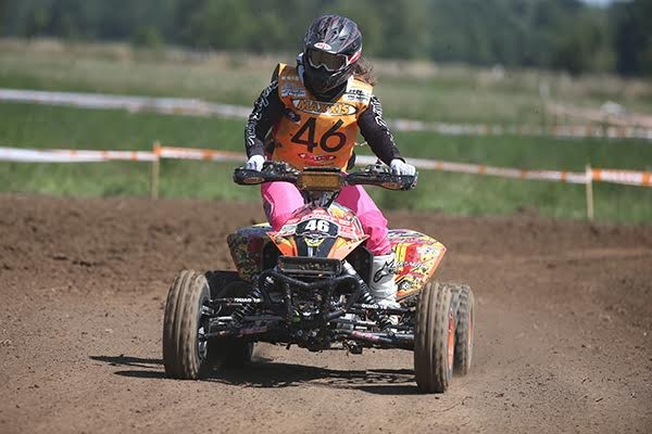 QUAD-2015-PONT-CE-VAUX-Tessier-Beliveau-Sarazin.-Photo-Gilles-VITRY