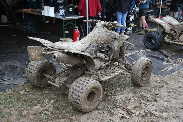 QUAD-2015-PONT-DE-VAUX : No COMMENT ...