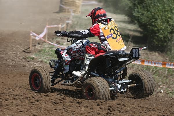 QUAD-2015-PONT-DE-VAUX-Gras-Seehaussen-Oddos-Photo-Gilles-VITRY
