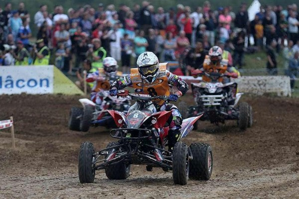 QUAD-2015-PONT-DE-VAUX-Lallemand-Lardelier_-Platz-termineront-seconds-en-2014-Photo-Gilles-Vitry