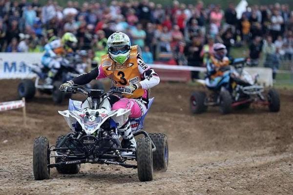 QUAD-2015-PONT-DE-VAUX-Le-Yamaha-de-Couprie-Warnia-vainqueur-en-2014-Photo-Gilles-Vitry