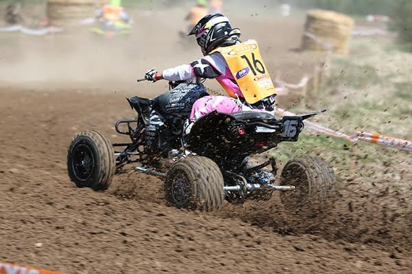 QUAD-2015-PONT-DE-VAUX-Lesselingue-Verbraeken-Photo-Gilles-VITRY