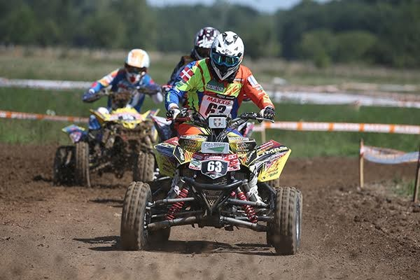 QUAD-2015-PONT-DE-VAUX-Lopez-Jonchere-Photo-Gilles-VITRY