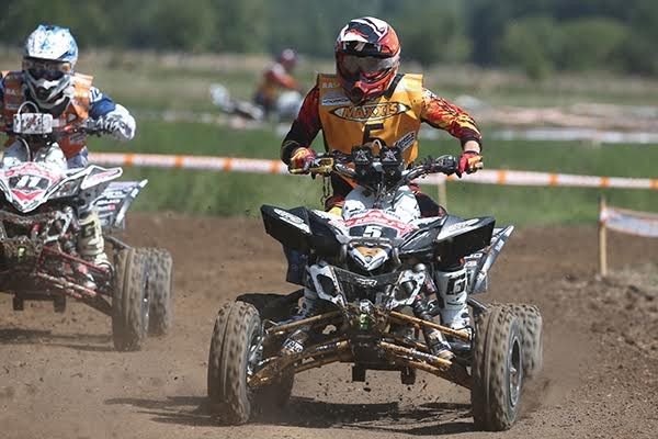 QUAD-2015-PONT-DE-VAUX-Mengelis-Mangieu-Ramel.-Photo-Gilles-VITRY.