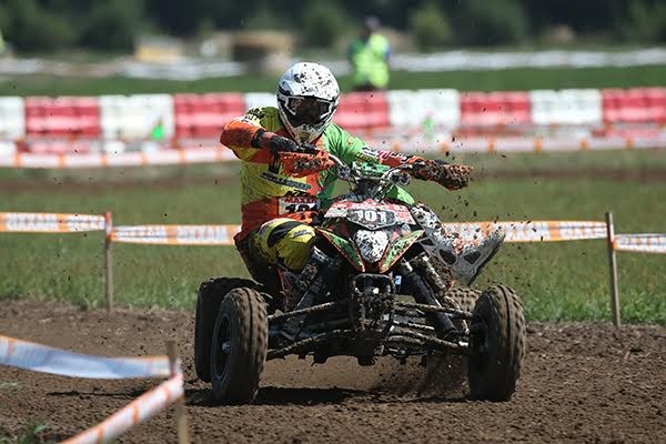 QUAD-2015-PONT-DE-VAUX-Rusconi-Pinoli-Covo-Photo-Gilles-VITRY
