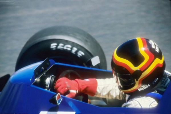 Stefan-BELLOF-Tyrell-1985-©-Manfred-GIET