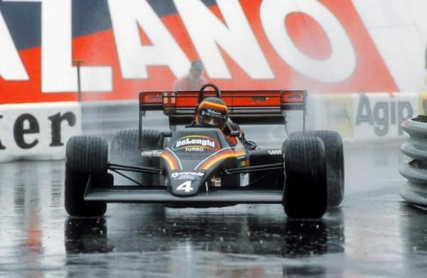Stefan-BELLOF-Tyrell-GP-Monaco-1984-F1-©-Manfred-GIET