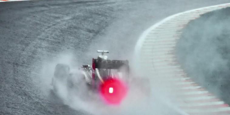 Toujours-le-Feu-Rouge-pour-Lotus-à-Spa-Francorchamps-en-esperant-vite-sortir-du-brouillard-financier-©-Manfred-GIET