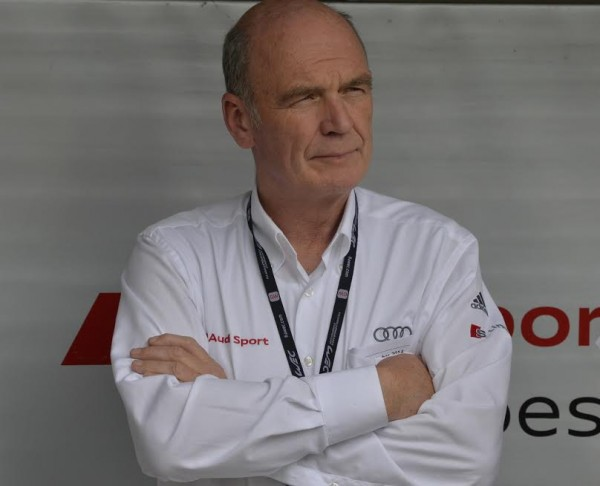 Docteur-Wolfgang-ULLRICH-AUDI-Motorsport-Photo-Max-MALKA