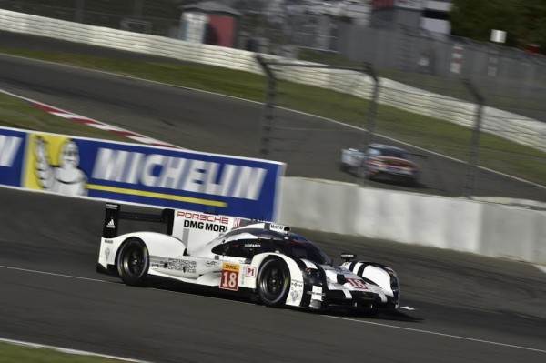 WEC-2015-NURBURGING-PORSCHE-N°18-Photo-Max-MALKA