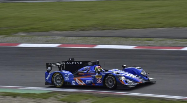 WEC-2015-NURBURGRING-ALPINE-SIGNATECH-N°36-Photo-Max-MALKA.