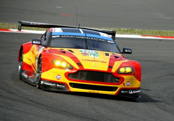 WEC-2015-NURBURGRING-ASTON-MARTIN-N°-99-Photo-Alain-RAGU