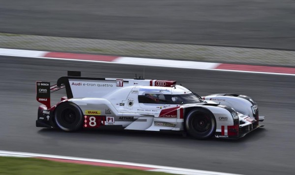 WEC-2015-NURBURGRING-AUDI-N°8-Photo-Max-MALKA