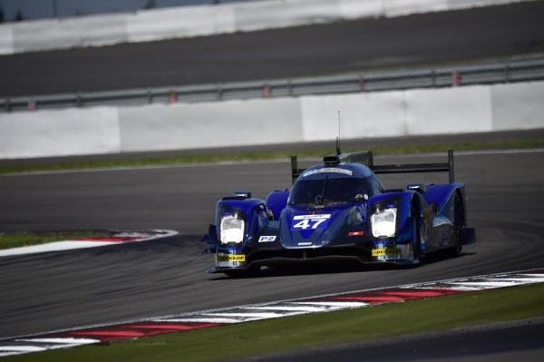 WEC-2015-NURBURGRING-ORECA-05-KCMG-Photo-Max-MALKA