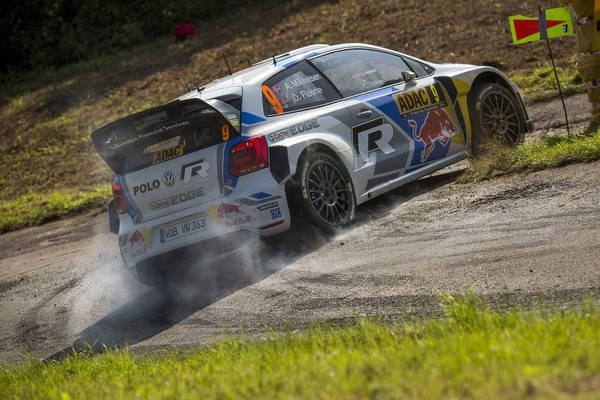 WRC-2014-ALLEMAGNE-POLO-de-MIKKELSEN