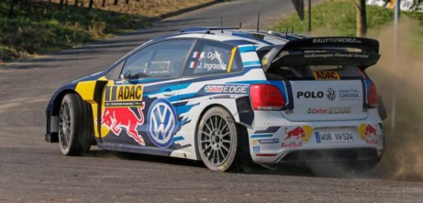 WRC-2015-ALLEMAGNE-La-VW-POLO-de-SEB-OGIER