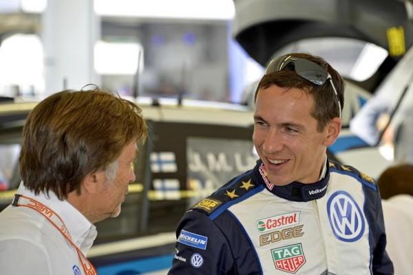 WRC-2015-ALLEMAGNE-Team-VW-JOST-CAPITO-JULIEN-INGRASSIA