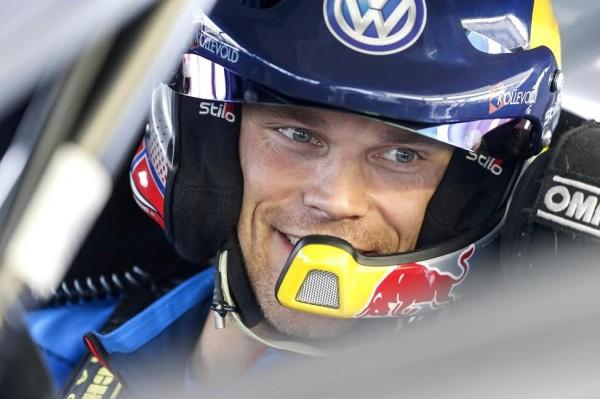 WRC-2015-ALLEMAGNE-VW-ANDREAS-MIKKELSEN