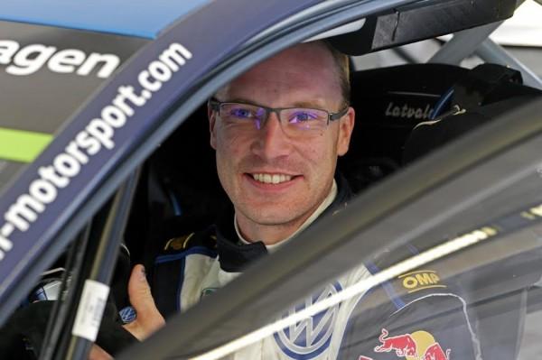WRC-2015-ALLEMAGNE-VW-JARI-MATTI-LATVALA