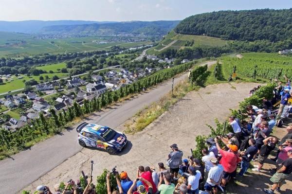 WRC-2015-ALLEMAGNE-VW-MUKKELSEN-FLOENE.