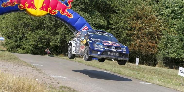 WRC-2015-ALLEMAGNE-VW-POLO-WRC-OGIER-INGRASSIA