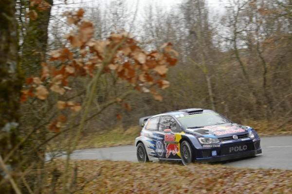 WRC-2015-Avant-Rallye-ALLEMAGNE-VW-POLO-WRC-de-JARI-MATTI-LATVALA
