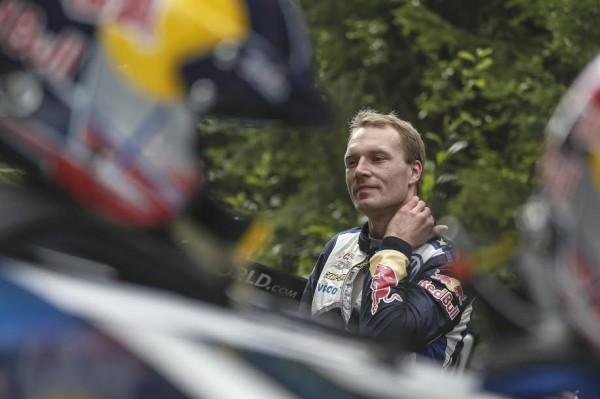 WRC-2015-FINLANDE-POLO-VW-JARI-MATTI-LATVALA