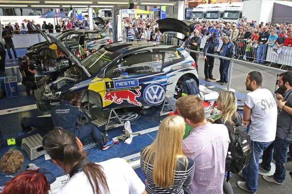 WRC-2015-FINLANDE-POLO-VW-LASSISTANCE