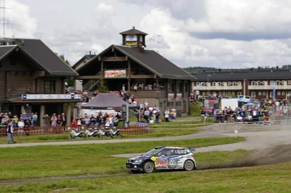 WRC-2015-FINLANDE-POLO-de-JARI-MATTI-LATVALA-