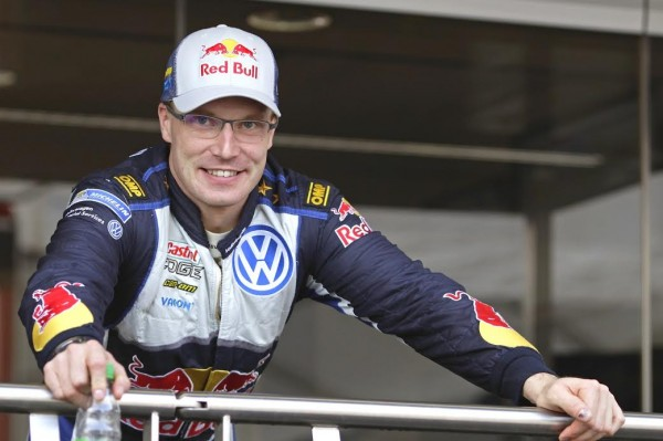 WRC-2015-FINLANDE-Team-VW-LATVALA