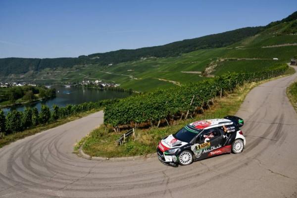 WRC-2015-ALLEMAGNE-DS3-de-KRIS-MEEKE