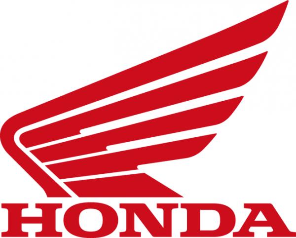 L'AILE HONDA