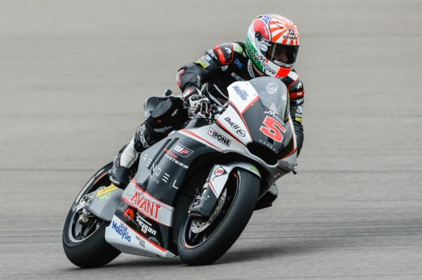 ZARCO PASSE EN MODE SUBLIME