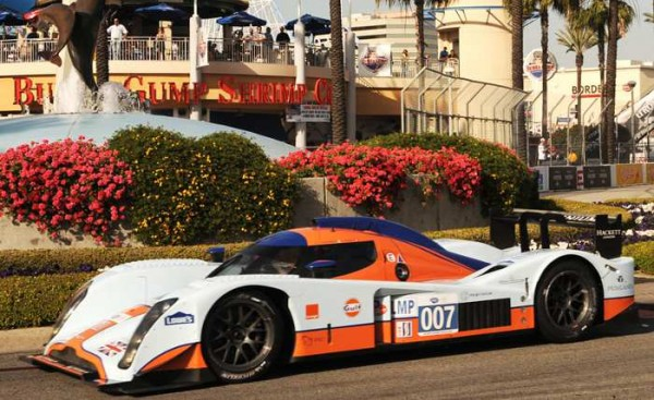 ALMS-Aston-Martin-Pole-Position-Long-Beach-Fernandez.
