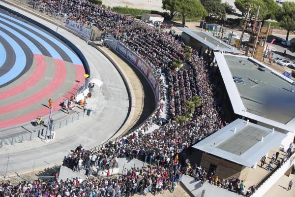 BOL-D-OR-2015-PAUL-RICARD-AVEC-LA-GRANDE-FOULE