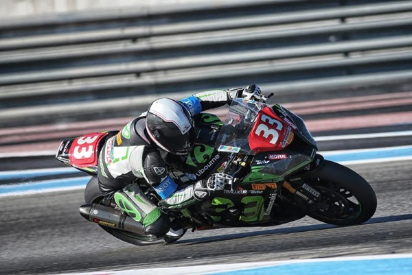 BOL-D-OR-2015-PAUL-RICARD-KAWASAKU-ZX-10R-du-Team-TRAQUEUR-LOUIS-MOTO-33-Photo-Gilles-VITRY