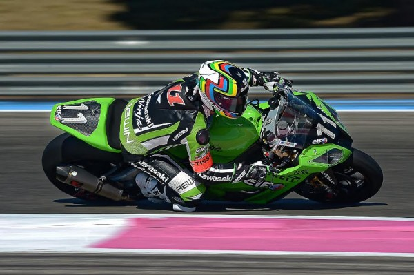 BOL-D-OR-2015-PAUL-RICARD-La-KAWA-11-Photo-Antoine-CAMBLOR