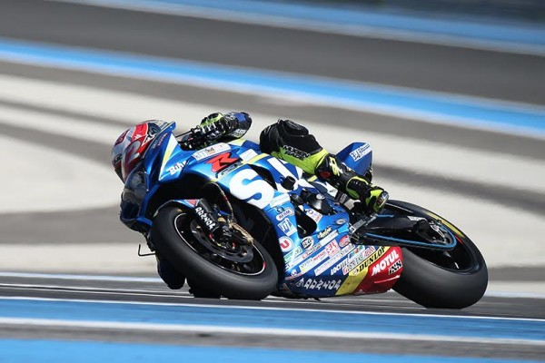 BOL-D-OR-2015-PAUL-RICARD-La-SUZUKI-du-JUNIOR-Team-en-a-t-elle-trop-fait