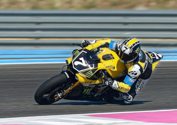 BOL-D-OR-2015-PAUL-RICARD-YAMAHA-YART-Photo-Antoine-CAMBLOR