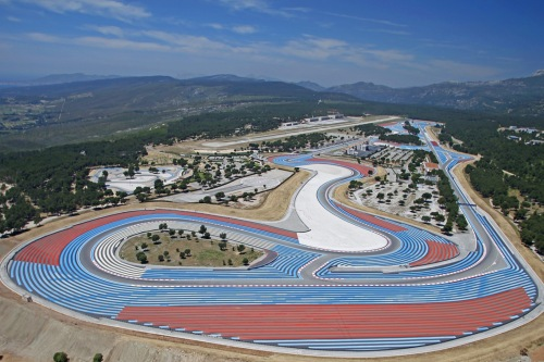 BOL-D-OR-2015-Retour-au-circuit-PAUL-RICARD
