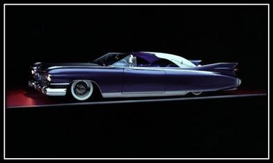 CADILLAC-ELDORADO-ELVIS-PRESLEY-Photo-CELEBRITY-CUSTOM