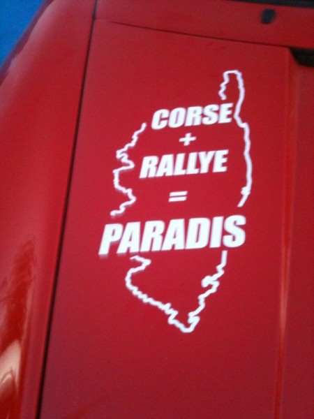 TOUR DE CORSE CORSE- Photo-autonewsinfo