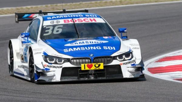 DTM-2015-NURBURGHRING-La-BMW-de-MAXIME-MARTIN-