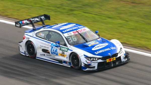 DTM-2015-NURBURGRING-La-BMW-de-MAXIME-MARTIN-