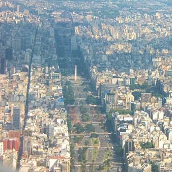 BUENOS AIRES ne financera pas seul le DAKAR 2016