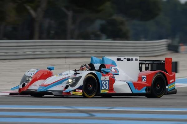ELMS-2015-Circuit-PAUL-RICARD-ORECA-03R-Nissan-N°33-du-Team-EURASIA-Photo-Antoine-CAMBLOR.