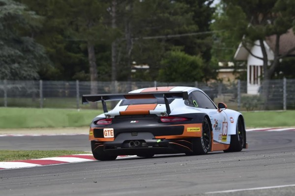 ELMS-2015-IMOLA-PORSCHE-GULF-Racing-N°86-Photo-Max-MALKA
